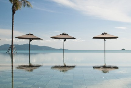 Review: Hansar Koh Samui