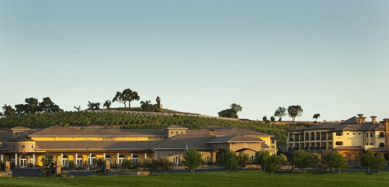 the-meritage-napa-valley8